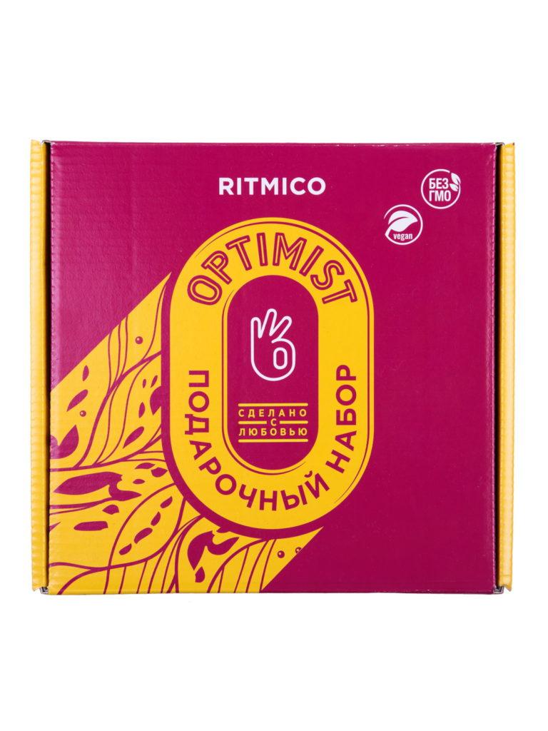 ritmico-набор1